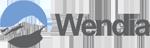 گروه فناوری پرند نماینده انحصاری Wendia AG International