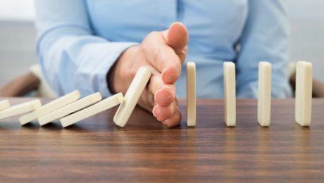 ارزش مدیریت رخداد