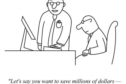 مدیریت دارایی ها و پیکربندی خدمت