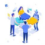 کتابچه استراتژی خدمات