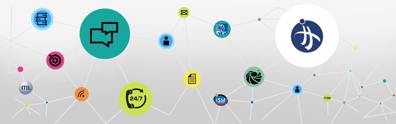 وبلاگ گروه فناوری پرند