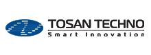 شرکت توسن تکنو