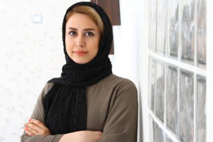 پروین اشرفی پور