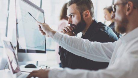 مدیریت تداوم خدمات فناوری اطلاعات
