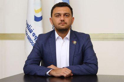 رضا عسکری