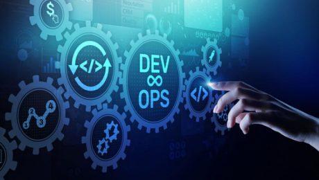 چرا خودکارسازی برای دواپس (DevOps) حیاتی است؟