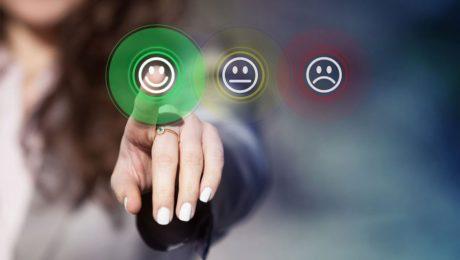 مدیریت تجربه مشتری در دوره شیوع ویروس کرونا