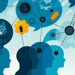 8 نکته برای شروع فرآیند مدیریت دانش