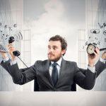 ITSM: راهکاری برای بانک ها و مؤسسات اعتباری