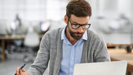 فرآیند انجام درخواست در ITIL