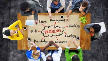 آموزش استفاده از ابزار ITSM جدید