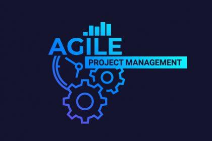 مدیریت پروژه چابک