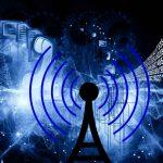 صنعت تلکام (ارتباطات و مخابرات)