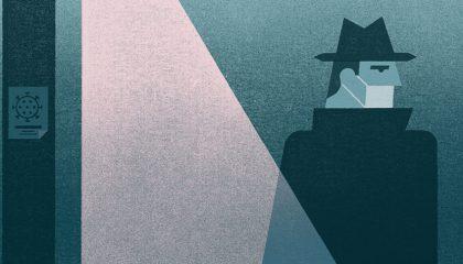 نقش بانکها در مدیریت ریسک جرائم مالی در دوران بحران کرونا و پس از آن