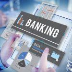 راهکار POB برای بانکداری