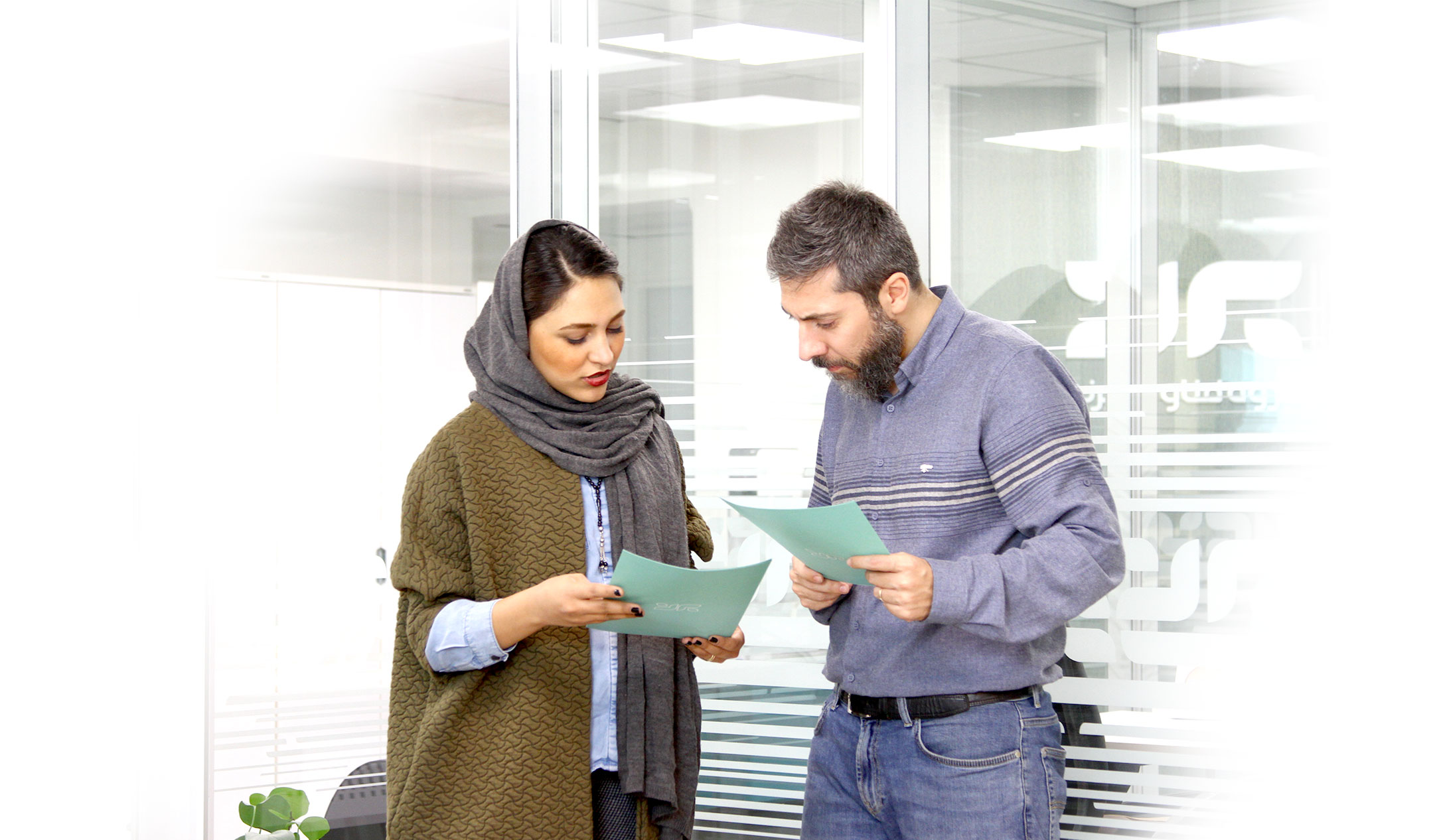 پیاده سازی راهکارهای مدیریت خدمات فناوری اطلاعات