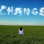 مدیریت تغییر در محیط ابری (ژمخعی)