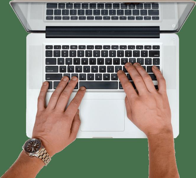 راهکار مدیریتی صنعت رایانه و فناوری های وابسته