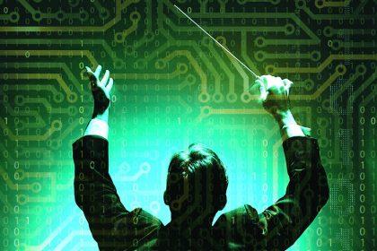نقشها در مدیریت خدمات فناوری اطلاعات