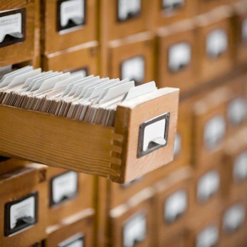 کاتالوگ خدمات یا سبد خدمات ؛ چطور انتخاب کنیم؟