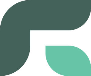 معنا و مفهوم لوگوی گروه فناوری پرند