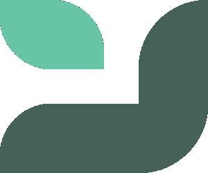 چرایی طراحی لوگوی گروه فناوری پرند