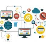 پنج ابزار توانمندساز پیشخوان خدمت برای بانکها و مؤسسات مالی