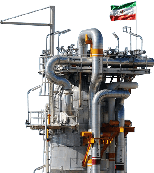 راهکار مدیریت خدمات فناوری اطلاعات صنعت نفت