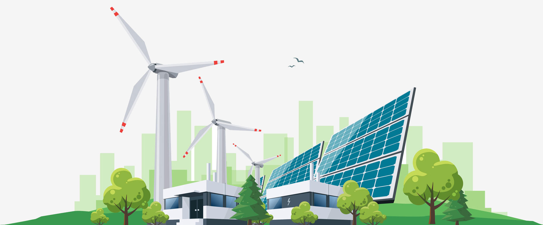 راهکار مدیریت خدمات فناوری اطلاعات صنعت انرژی