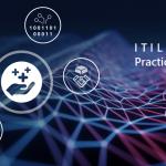 راهنمای اقدامات ITIL 4