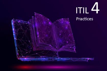 اقدامات مدیریتی عمومی در ITIL 4