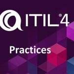 راهنمای اقدامات ITIL 4 (اقدامات مدیریتی خدمات)