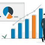 مدیریت خدمات سازمانی