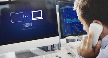 مدیریت خدمات سازمانی صنعت بانکداری